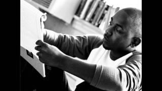 Kendrick Lamar - Far From Here {ScHoolboy Q}