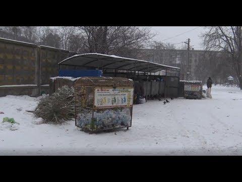 В Житомире планируют поднять цену за услугу вывоза мусора