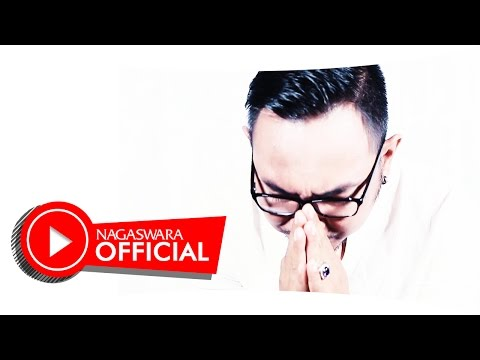 Bintang Band - Ku Bersujud Padamu -  Official Music Video NAGASWARA
