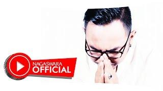 Bintang Band - Ku Bersujud Padamu -  Official Music Video NAGASWARA
