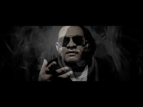 P.A.T. - SAMAEL  prod.JL beats (official video) (видео)