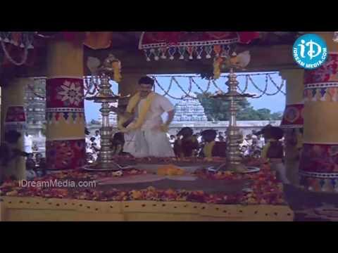 Video Rama Kanavemira Song - Swati Mutyam Movie | Kamal Haasan | Raadhika | Ilayaraja download in MP3, 3GP, MP4, WEBM, AVI, FLV January 2017