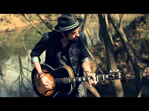 Come To The River- Rhett Walker Band