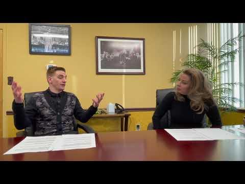 TRR Veterans Agent Orange Exposure and New Presumptive's video thumbnail