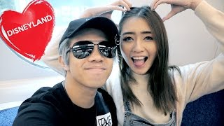 Video SURPRISING MY GIRLFRIEND | HONG KONG MP3, 3GP, MP4, WEBM, AVI, FLV Oktober 2018