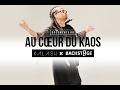 Kalash - Au coeur du Kaos | Backst8ge