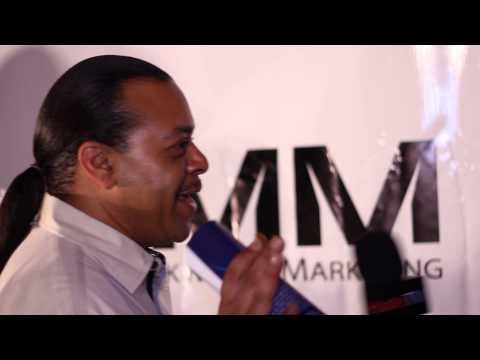 HustleTV DJ Hustle Suga Free (Hip-Hop Legend) Exclusive  Interview