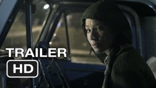 Nonton Unconditional Official Trailer  1  2012  Lynn Collins Movie Hd Film Subtitle Indonesia Streaming Movie Download