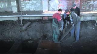 Video Bouchací Šrouby: Mantra tuku (Vatra z ludu)