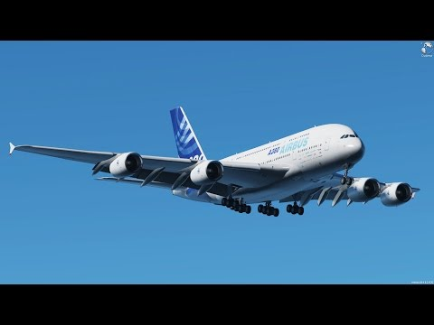 project time management in the airbus a380 project