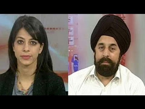 Sikh - The Social Network: We discuss the acquittal of Congress leader Sajjan Kumar in the 1984 anti-Sikh riots case and the questions of state complicity, court cr...