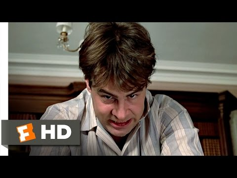 It Was The Dukes - Trading Places (10/10) Movie CLIP (1983) HD