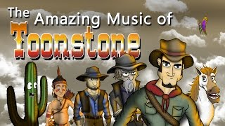 Pre-Order Toonstone: http://radi.al/WatchToonstoneInternational Pre-Order: http://radi.al/ToonstoneiTunesDownload Toonstone Original Score:iTunes https://itunes.apple.com/us/album/toonstone-soundtrack/id952885225Amazon http://www.amazon.com/Toonstone-Soundtrack-Alex-Beard/dp/B00R7RVOSGGooglePlay https://play.google.com/store/music/album/Alex_Beard_Toonstone_Soundtrack?id=Bdjpkha4cgfgprcwe37etgzpzieGet Sweet Gear from Neebs Gaming and Hank and Jed!!!https://hankandjed.spreadshirt.com/web site: https://hankandjedmoviepictures.com