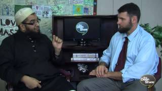 Can a Muslim have Islam without the prayer? TheDeenShow