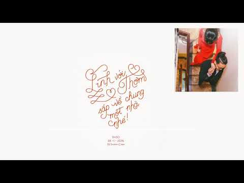 Báo Hỷ - JGKiD (Official Audio) - Thời lượng: 104 giây.