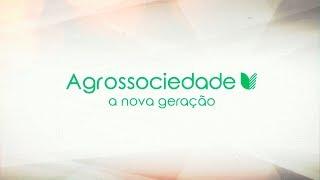 Sally Thomson, Embaixadora da Nuffield no Brasil, fala sobre as oportunidades do programa para empreendedores do agronegócio.
