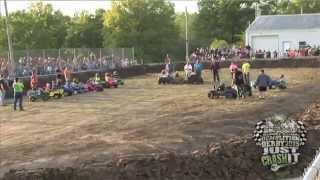 Nonton Richmond Demolition Derby Kids Power Wheels First Heat May 2015 Film Subtitle Indonesia Streaming Movie Download