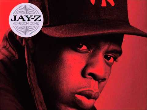 30 Something (2006) (Song) by Jay-Z