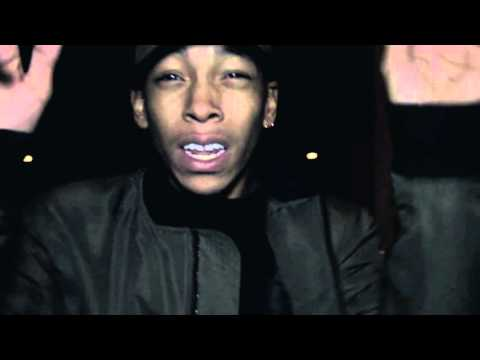 P110 - Mugun - Chilling Killing [Net Video]