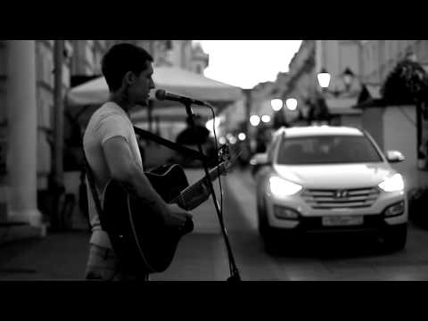 30 Seconds To Mars - A Beautiful Lie Cover by Voice and family