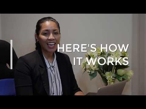 SendMoneyPacific: How to transfer money online