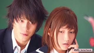 Nonton High School Debut 2011 Jdrama Fanmade Mv Film Subtitle Indonesia Streaming Movie Download
