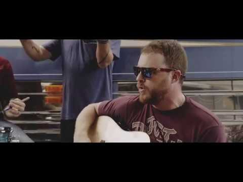 Video Cody Johnson - Fenceposts (Acoustic Live Performance) download in MP3, 3GP, MP4, WEBM, AVI, FLV January 2017