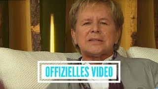 G.G. Anderson - Du Bist Nichts Für Schwache Nerven (offizielles Video)