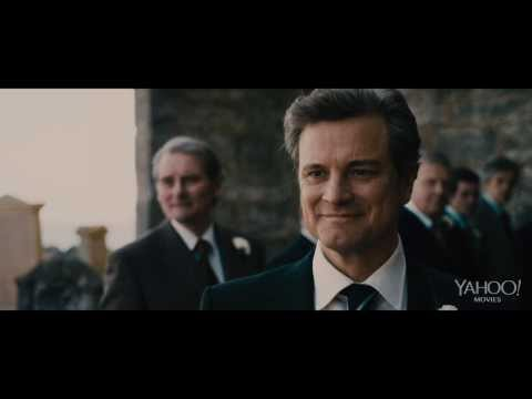 THE RAILWAY MAN Official HD Trailer With Colin Firth and Nicole Kidman