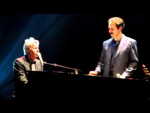 , title : 'Quando tu mi baci - Claudio Baglioni - Porto Sant'Elpidio 11/12/2011'