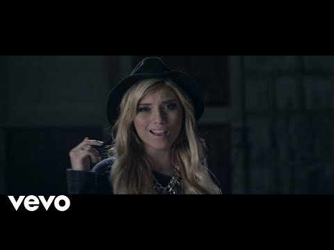 The Pentatonix perform 'La La Latch'