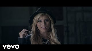 [Official Video] La La Latch - Pentatonix (Sam Smith/Disclosure/Naughty Boy Mashup) - YouTube