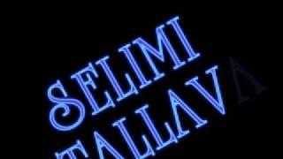 Selimi  Tallava  1