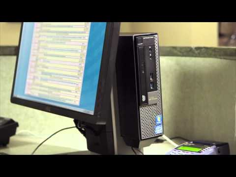 Dell OptiPlex 7010 Desktops