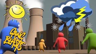 Csatlakozz! http://www.facebook.com/KonTrollShow --------------------- Felhasznált zenék: Kevin Macleod - Meatball Parade