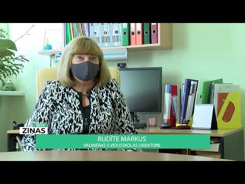 Rozes dienā sveikta Rudīte Markus