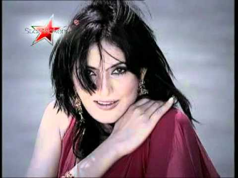 Video Jaan - Rajan Mattu - Popular Punjabi Sad Song - Full HD download in MP3, 3GP, MP4, WEBM, AVI, FLV January 2017