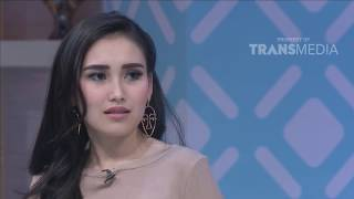 Video BROWNIS TONIGHT - Ngakaak !! Ruben Di Acuhin Ayu Igun (3/5/18) Part 1 MP3, 3GP, MP4, WEBM, AVI, FLV Januari 2019