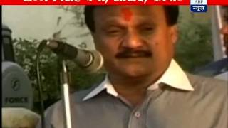 Congress MP praises RSS for dedication, embarrasses party