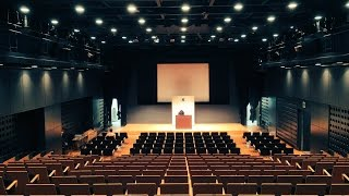ORIGINAL VIDEO: https://youtu.be/fS4SKgzKawIDaigo's Twitch: twitch.tv/DaigotheBeasTVMy interpretation of Daigo's lecture on 1/19 at Keio University. The hall was sold out (300~ people) plus 4000+ viewers on streamer; very inspiring to see a Fighting Game player do something this this. Just uploading this for those who missed it. This is my own personal interpretation, it may or may not be what Daigo actually meant! Support the Channel! - https://www.patreon.com/jiyunajpTwitter- https://twitter.com/jiyunaJPStream- https://www.twitch.tv/animeilluminatiInstagram- https://www.instagram.com/jiyunajp