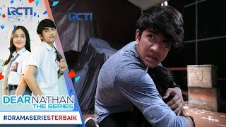 Download Video DEAR NATHAN THE SERIES - Nathan Rela Dipukuli Demi Salma [26 Oktober 2017] MP3 3GP MP4