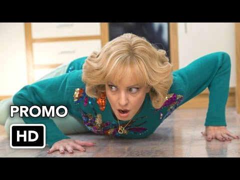 The Goldbergs 3.11 (Preview)