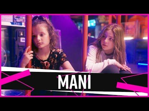 "MANI   Season 2   Ep. 11: ""Unfinished Business"""