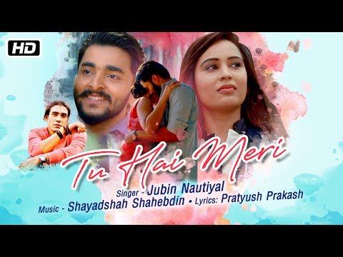 Tu Hai Meri Songs mp3 download and Lyrics