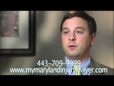 Workers' Compensation Attorney Baltimore Maryland Lawyer – original title.