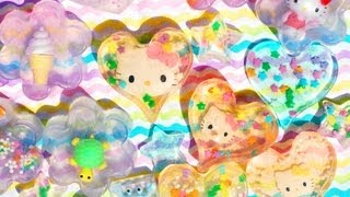 How to make Soap with a TOY in it ♥ DIY Soap TOYS ♥ ♥ - YouTube