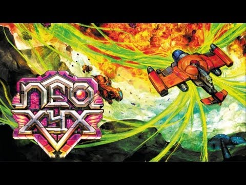 neo xyx dreamcast iso download