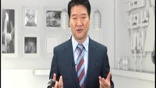 #2 당신만 몰랐던 글로벌 비즈니스 매너 - 소개 하기(김인석)