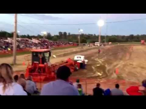 Alcohol Addiction Retapped goodells fair 2013 two wheel drive truck ntpa