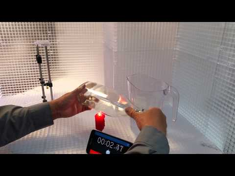 Creator's Bottle Cutter: Square Bottle Cutting 101